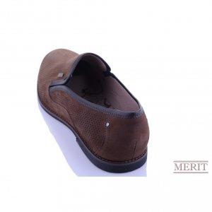Женские ботинки  Marco Piero Код 8399
