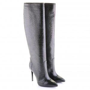 Женская обувь Mario Muzi Код 6796