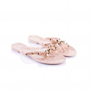 Женская обувь TeetSpace Код 10412