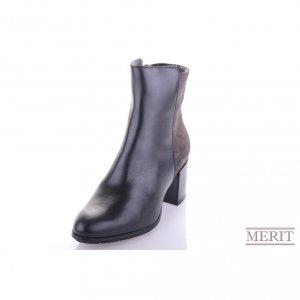 Женская обувь  Marco Piero Код 9570