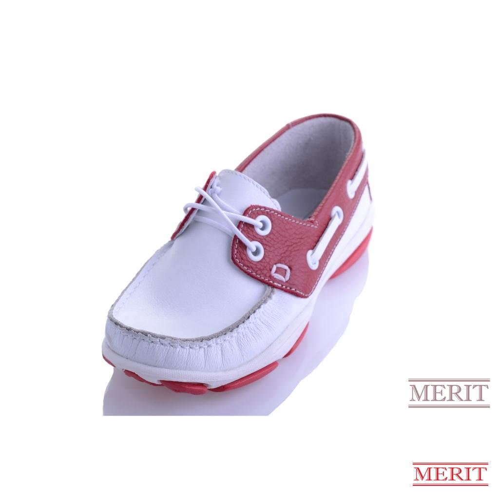 Ботинки Brionis