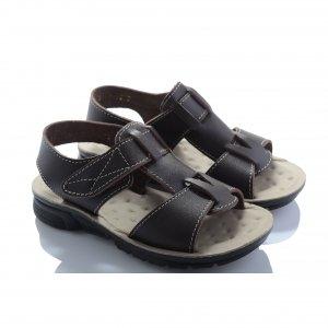 Детские сандали Tibet Код 7719
