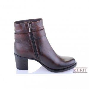 Женская обувь Caprice Код 10831
