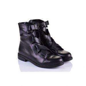 Новинки обуви  Marco Piero Код 10257