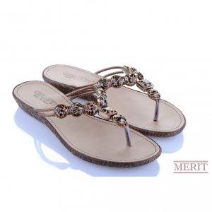 Скидки на весеннюю и летнюю обувь  Marco Piero Код 9434