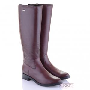 Детская обувь Brionis Код 9841