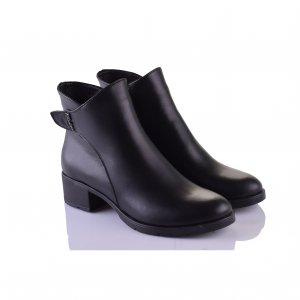 Женская обувь Fashion Footwear Код 10069
