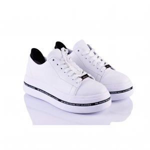 Новинки обуви Ditas Код 10258