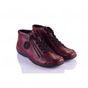 Женская обувь Remonte Код 10455