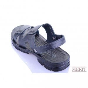 Женская обувь  Marco Piero Код 9571