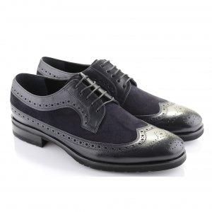 Мужская обувь Mario Muzi Код 6851