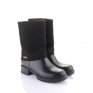 Женская обувь  Marco Piero Код 8346