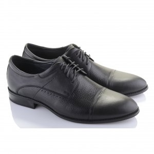 Мужская обувь  Marco Piero Код 7917