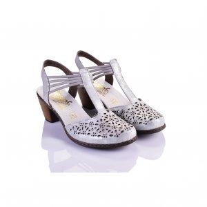 Женская обувь Rieker  Код 10925