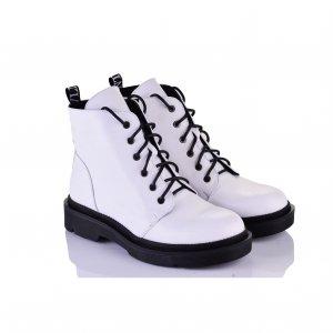 Женская обувь Vanessa Код 10044