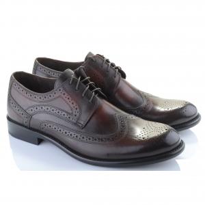 Мужская обувь  Marco Piero Код 8347