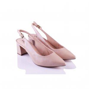 Женская обувь Caprice Код 10318