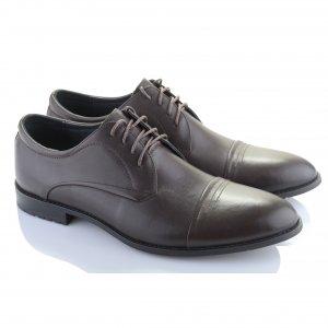 Мужская обувь  Marco Piero Код 7922