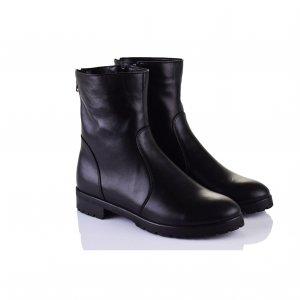 Женская обувь  Marco Piero Код 9572
