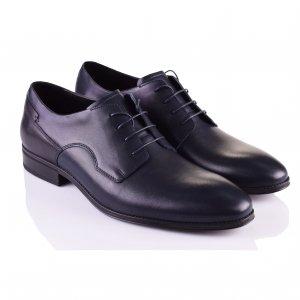 Мужская обувь IKOC Код 10235
