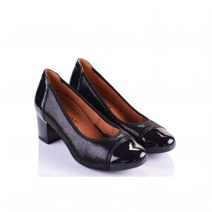 Женская обувь Caprice Код 10519
