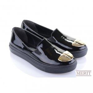 Мужская обувь Rieker  Код 9810