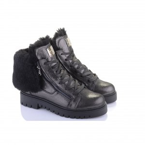 Женская обувь  Marco Piero Код 8315