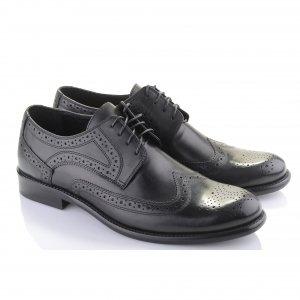 Мужская обувь Badura Код 6801
