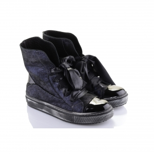 Женская обувь Ilvi Код 6477