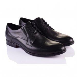 Мужская обувь IKOC Код 10236