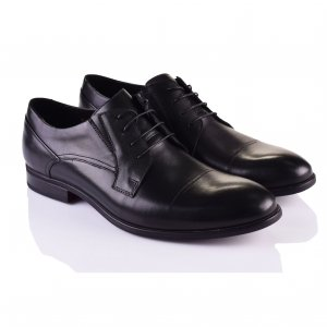 Итальянская обувь Menghi Код 5244