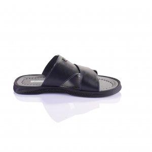 Женская обувь Vichi Код 8405