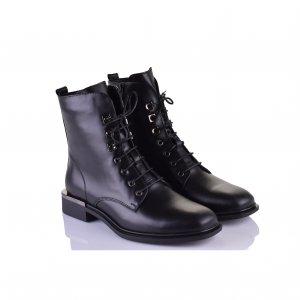 Женская обувь  Rylko Код 4464
