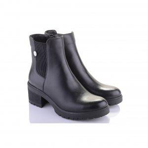Новинки обуви Fashion Footwear Код 8133