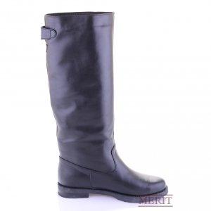 Мужская обувь Rieker  Код 9811