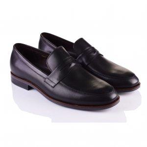 Мужская обувь IKOC Код 10237