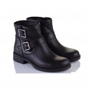 Женская обувь Vanessa Код 10047