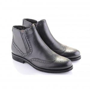 распродажа обуви Mario Muzi Код 6855