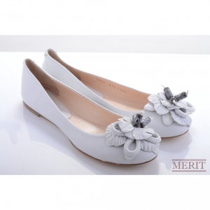 Итальянская обувь Essere Код 5052