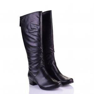 Женская обувь Caprice Код 10678