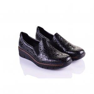 Женская обувь Rieker  Код 10458