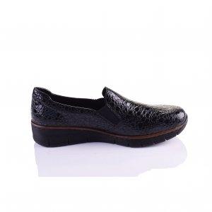 Женская обувь Navigator Код 9782