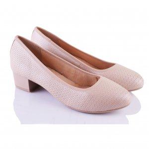 Женская обувь Caprice Код 10092