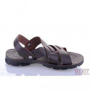 Женская обувь Donna Ricco Код 9575