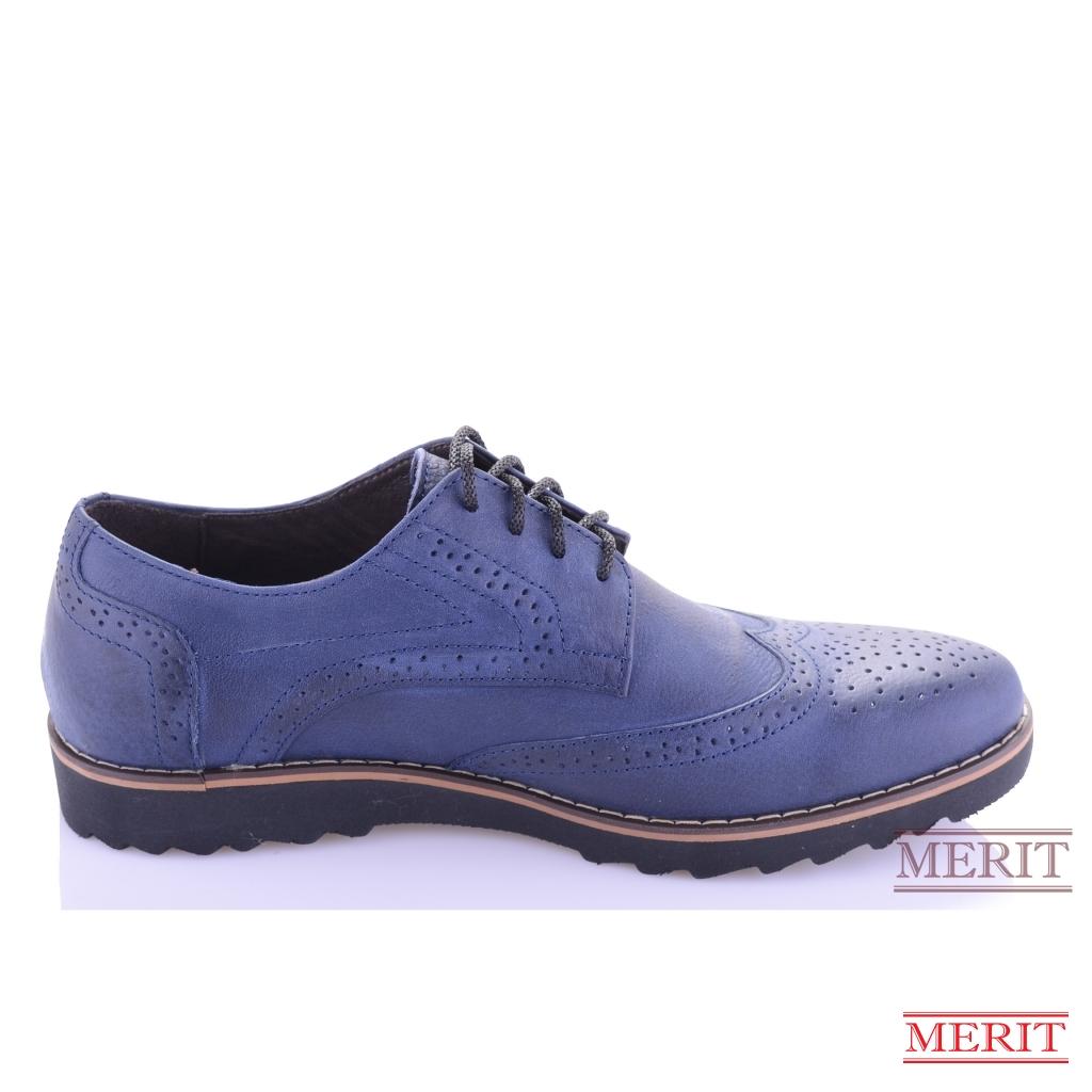 Ботинки Rieker