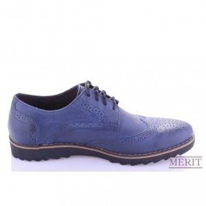 Мужская обувь Rieker  Код 9847
