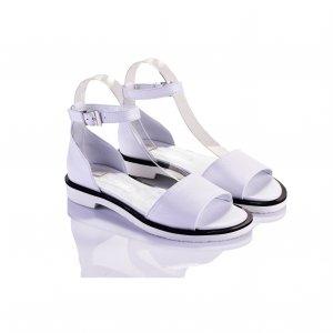 Женская обувь Caprice Код 10679