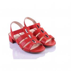 Женская обувь Caprice Код 10836