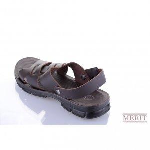 Женская обувь Rieker  Код 10459