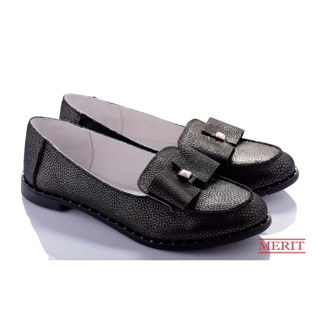 Туфли Vichi